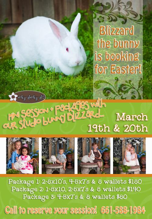 Easter2010blog