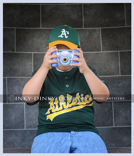LODPlayers_Baseball2010-007