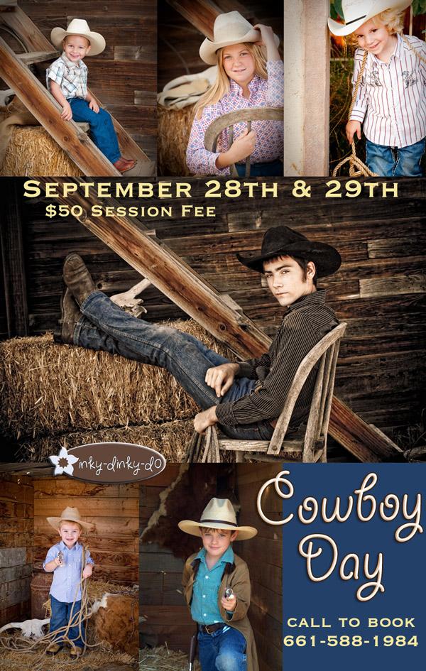 Cowboydays2010