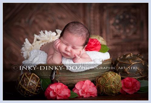 GK_newborn3