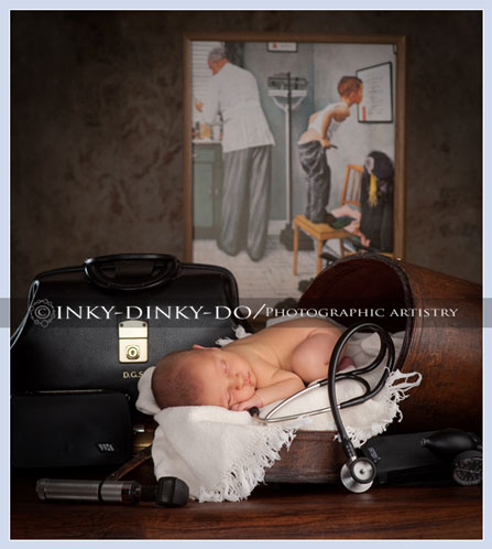SBroden_Newborn-010R