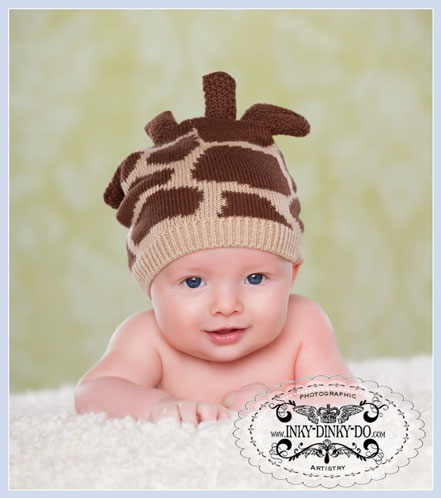 Goehring3month-003R