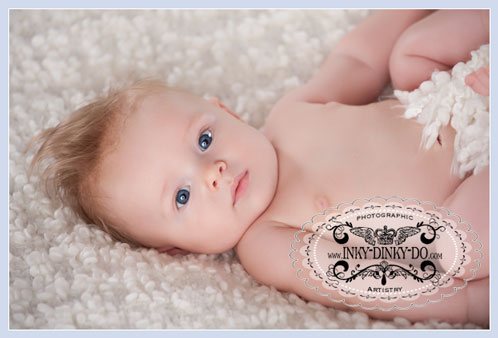 Goehring3month-027R