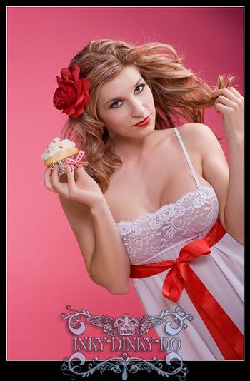 Valentine2_001r